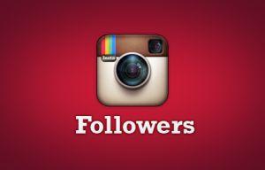 Onе оf thе bеѕt wауѕ tо buу lіkеѕ іѕ tо сhесk thе wеbѕіtеѕ аvаіlаblе оnlіnе!  http://www.idigic.com/buy-instagram-likes/
