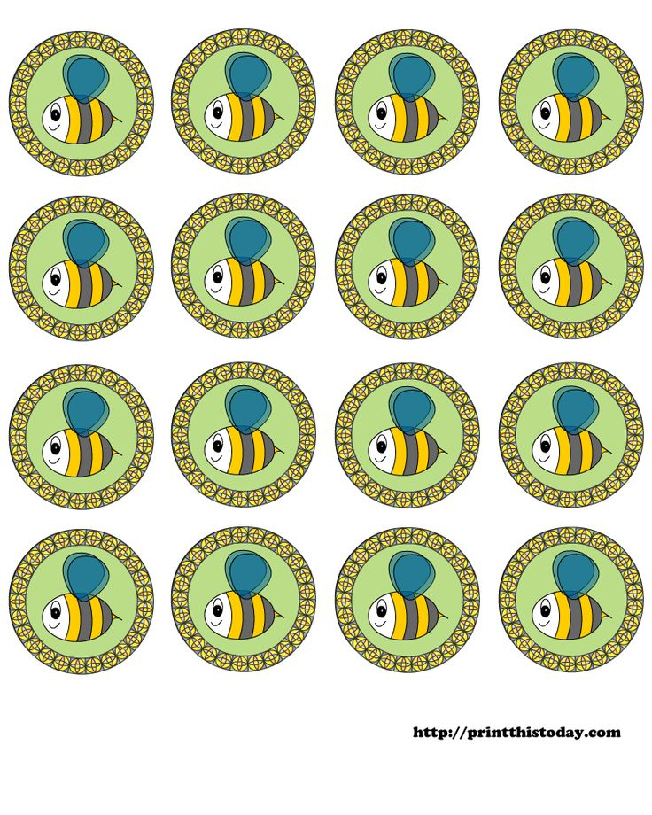 3 4 round label template - 26 best kid 39 s events christmas angel breakfast for