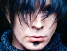 Remember Chris Gaines?  Who was he?  Click on the image to read about the 5 Biggest Risk-Taking Music Artists of All-Time.