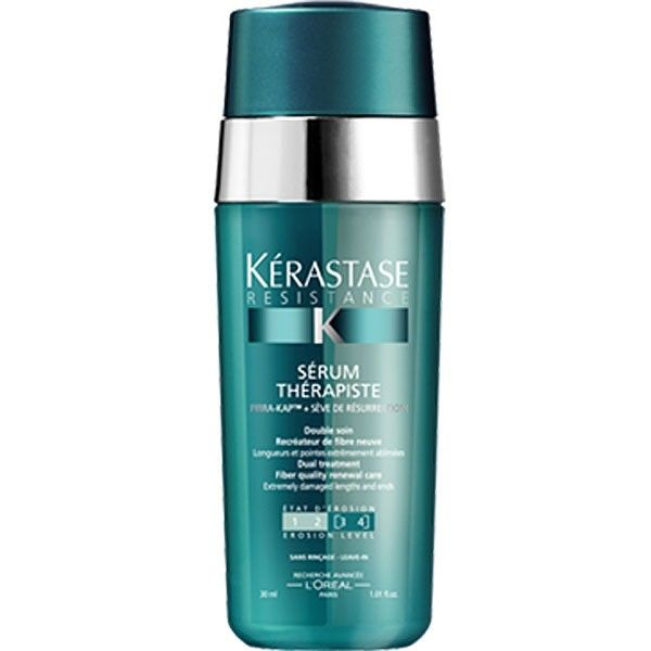 Kérastase - Serum Therapiste 1oz | Brands | Mat&Max CA