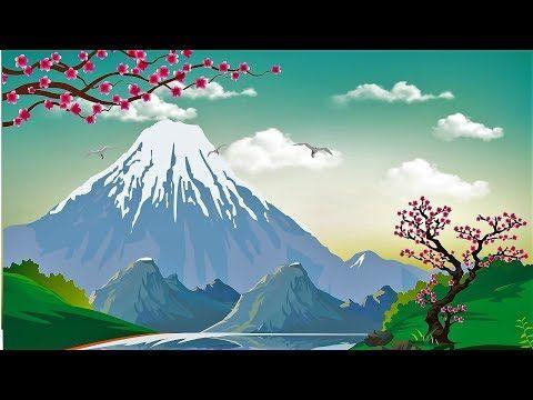(1) 1 Hour of Japanese Instrumental Music - YouTube