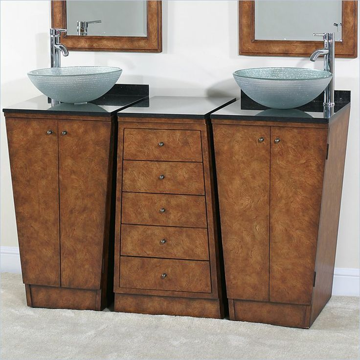 41 Best Ideas For The House Images On Pinterest Bathroom Bathrooms And For The Home