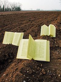 Organic Wisdom From Old Agriculture Books from MotherEarthnews