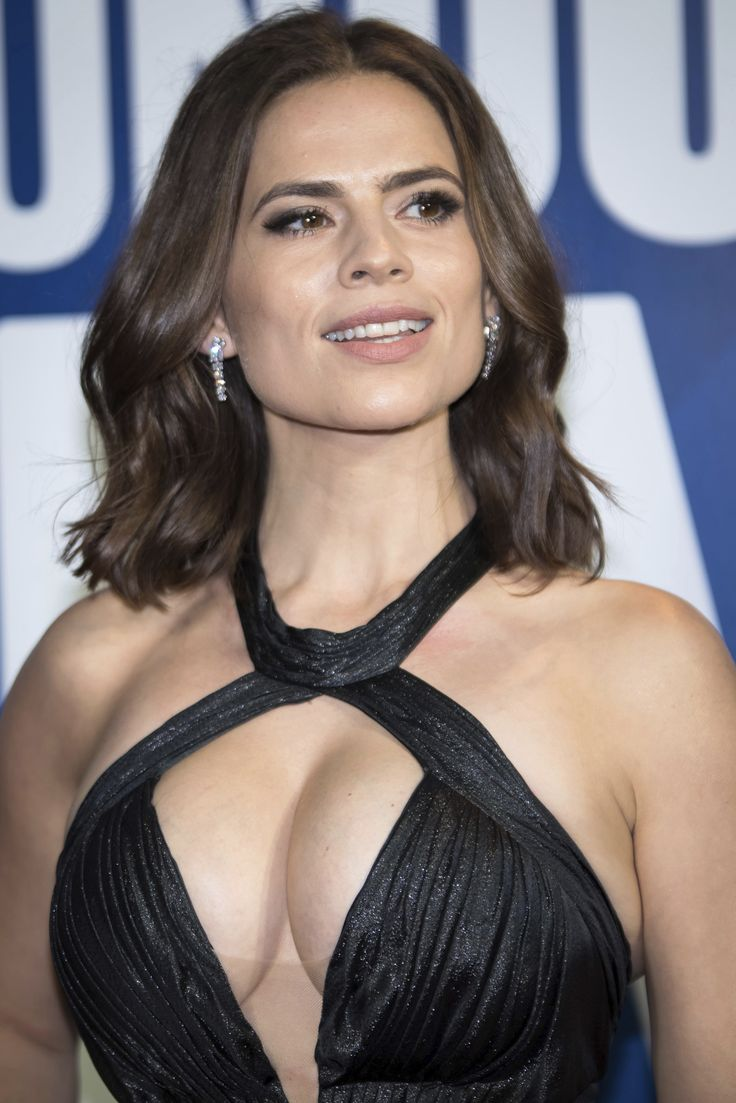 Sideboobs Hayley Atwell  nude (22 fotos), YouTube, underwear