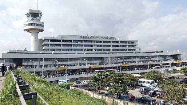 Abuja airport closure: FAAN to increase capacity of Kaduna airport  MD