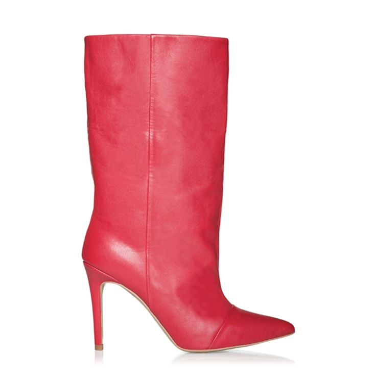Elin Boots