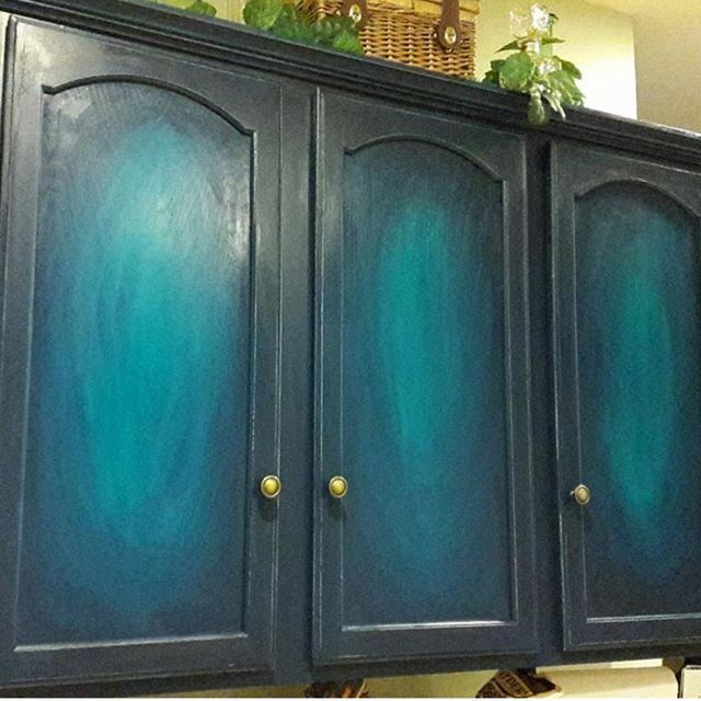 129 Best Painting Kitchen And Bathroom Cabinets Painted
