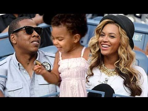 WOMAN SAYING SHE GAVE BIRTH TO BLUE IVY CARTER - http://www.yardhype.com/woman-saying-gave-birth-blue-ivy-carter/