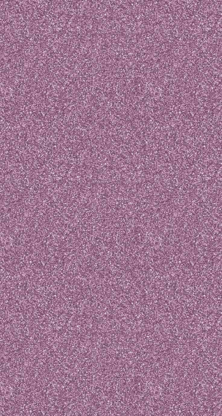 Lavender Purple Glitter, Sparkle, Glow Phone Wallpaper - Background