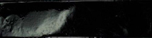 #Settecento #New Yorker Night 7,5x30 cm 167006 | #Feinsteinzeug #Steinoptik #7,5x30 | im Angebot auf #bad39.de 55 Euro/qm | #Fliesen #Keramik #Boden #Badezimmer #Küche #Outdoor