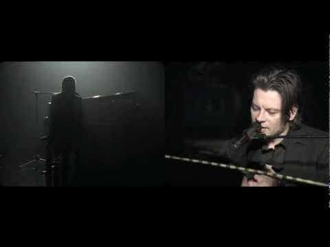 "JoanMira - 2 - Pays francophones : Benjamin Biolay - ""Ton héritage"" - Video - Musique..."