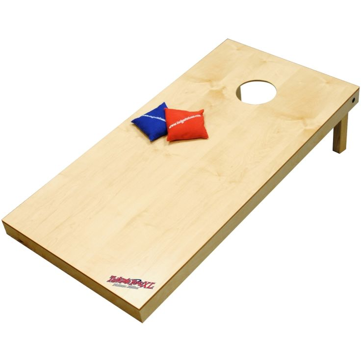 1000 Ideas About Corn Hole Dimensions On Pinterest