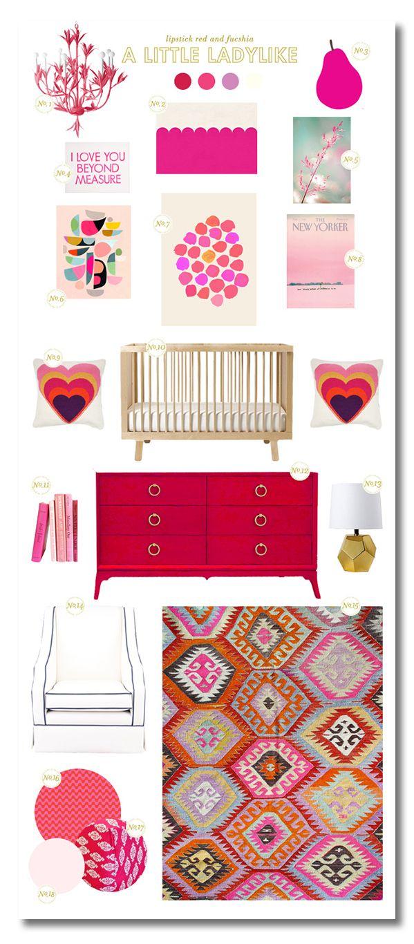 best 25+ red nursery ideas on pinterest | red baby nurseries, baby