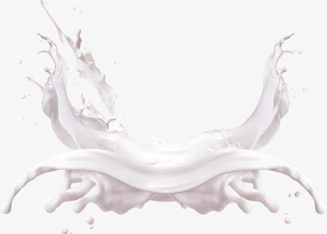Pin By Yaymoon 2020 On Ghgh In 2021 Splash Images Milk Splash Image