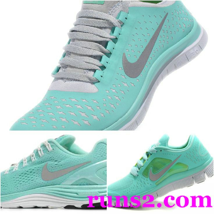 Website For Discount #nikes! Super Cheap! Only $51     cheap nike shoes, wholesale nike frees, #womens #running #shoes, discount nikes, tiffany blue nikes, hot punch nike frees, nike air max,nike roshe run