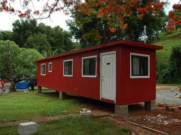 best 25 container homes for sale ideas on pinterest shipping containers for sale storage. Black Bedroom Furniture Sets. Home Design Ideas