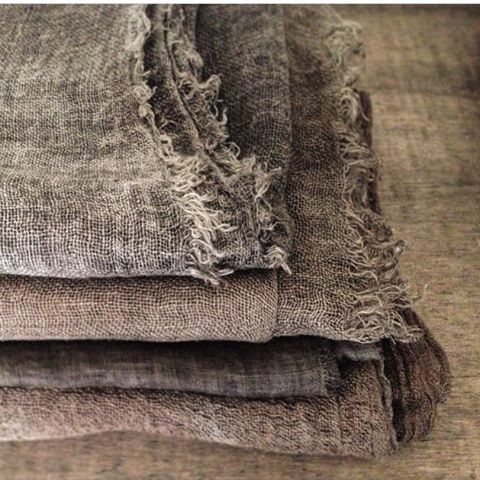 404 Best Images About Early Homespun Flax Linen And Wool