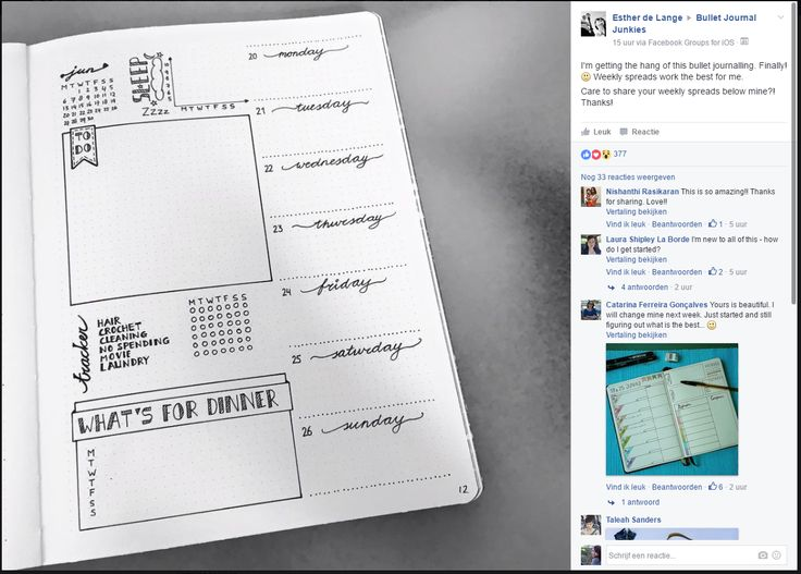 89 best Templates images on Pinterest Planner ideas, Happy - free graph paper templates