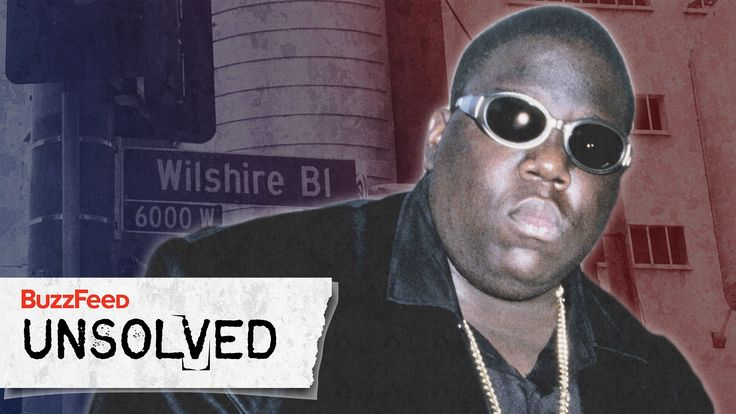 the murder of biggie smalls essay The murder of christopher wallace, better known by his stage names the  notorious big and biggie smalls, occurred in the early hours of march 9,  1997.