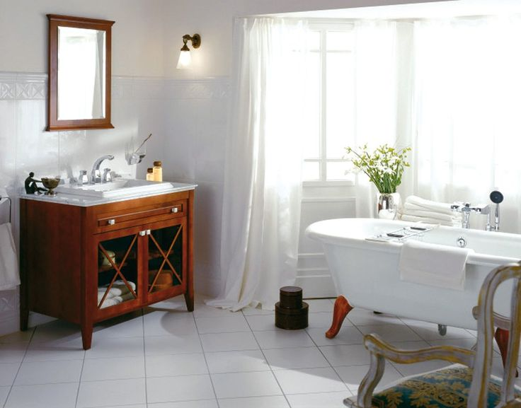 24 best Villeroy \ Boch images on Pinterest Bathrooms, Bathroom - badezimmer fliesen villeroy und boch