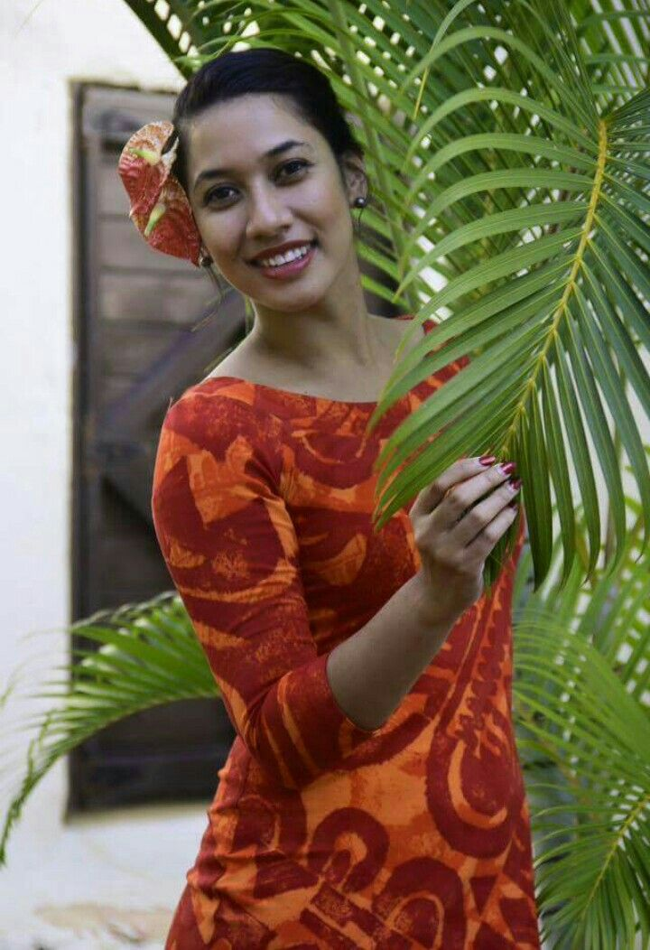 534 Best Images About Polynesian Designs On Pinterest