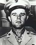 List of Medal of Honor recipients for the Battle of Iwo Jima.    John H. Leims  USMC