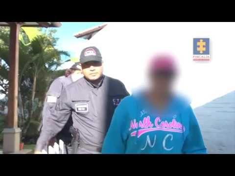 Exclusivo: vídeo del momento de la captura de exgerente Indeportes Cauca | El Nuevo Liberal