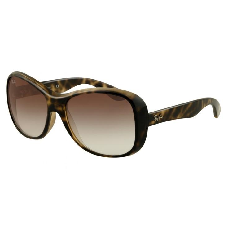 c4b5a82a325 Amazon Ray Ban Sunglasses Wayfair Bedding Sets « Heritage Malta