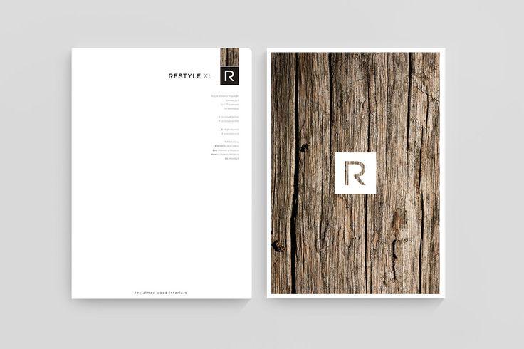 Afbeeldingsresultaat voor briefpapier ontwerp