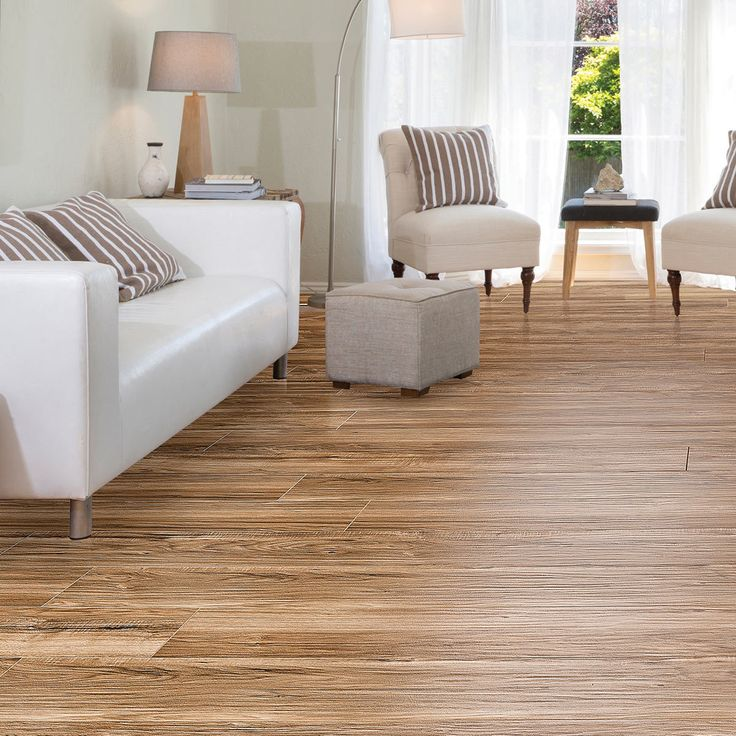 Golden Select Toledo (Walnut) Laminate Flooring with Foam