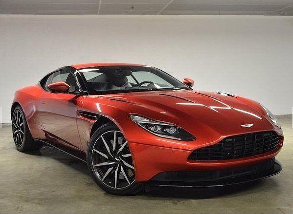 Aston Martin Beverly Hills Op Instagram Looking For Something That - Aston martin beverly hills