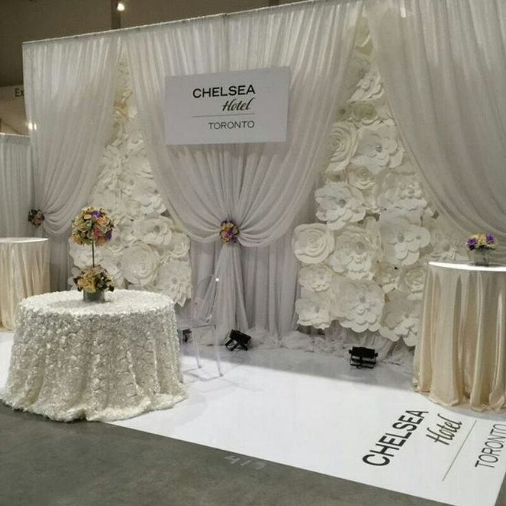 How amazing is S.A.S Party Decorations Inc.?! They really know how to make my…