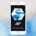 Chevron Phillips Chemical Delivers Plastics Industry Leaders Innovation in the Palm of Their Hands