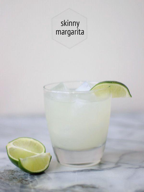 skinny margarita recipe, easy margarita recipes, Jose Cuervo margarita recipe, low calorie margarita recipe