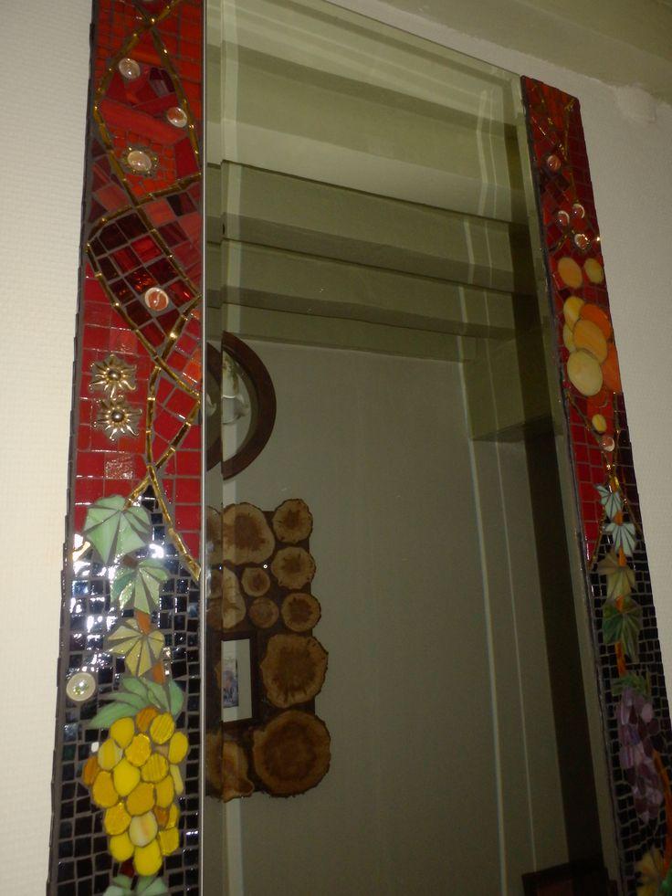 spiegelrand