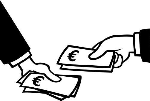 El vencimiento anticipado por impago de una cuota es abusivo http://enlacancha.eu/2017/10/25/el-vencimiento-anticipado-por-impago-de-una-cuota-es-abusivo/?utm_campaign=crowdfire&utm_content=crowdfire&utm_medium=social&utm_source=pinterest