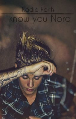 Uważam, że najlepszy jak dotychczas napisany. 😍🙈 #fanfiction Fanfiction #amreading #books #wattpad #fanfiction #justinbieber #writing #writer