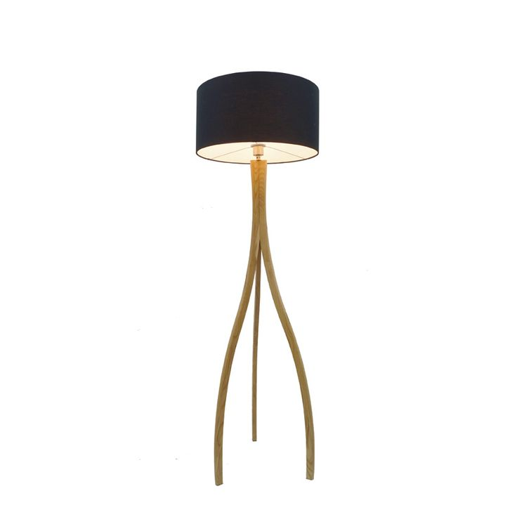 89 best LAMPADAIRES images on Pinterest