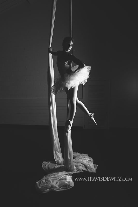 http://www.dewitzphotography.com/wp-content/uploads/2011/12/shannon_ballerina_aerial_dance_web.jpg