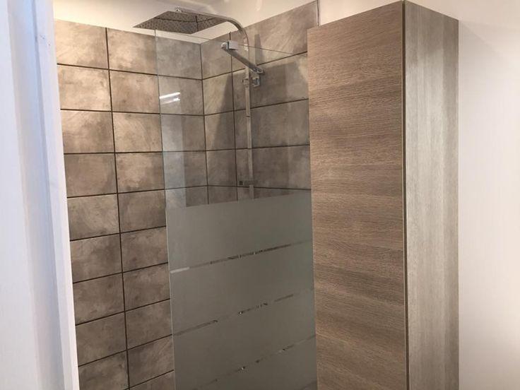 90 best Salles de bain  Douches à l\u0027italienne images on Pinterest