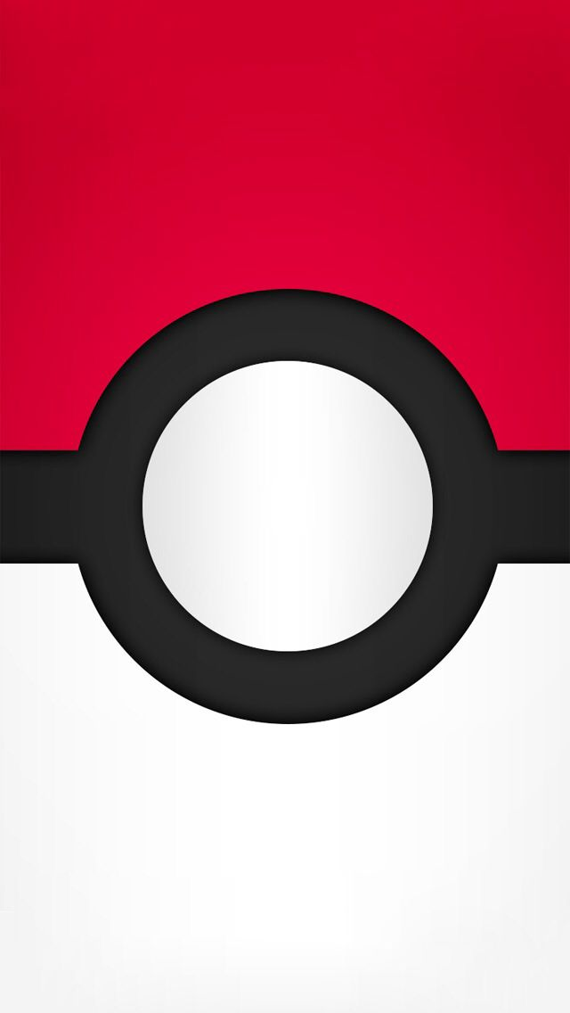 pokeball wallpaper pinterest - photo #12