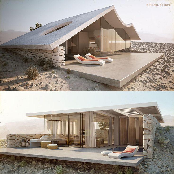 Modern Architecture Design Drawings best 25+ modern villa design ideas on pinterest | modern