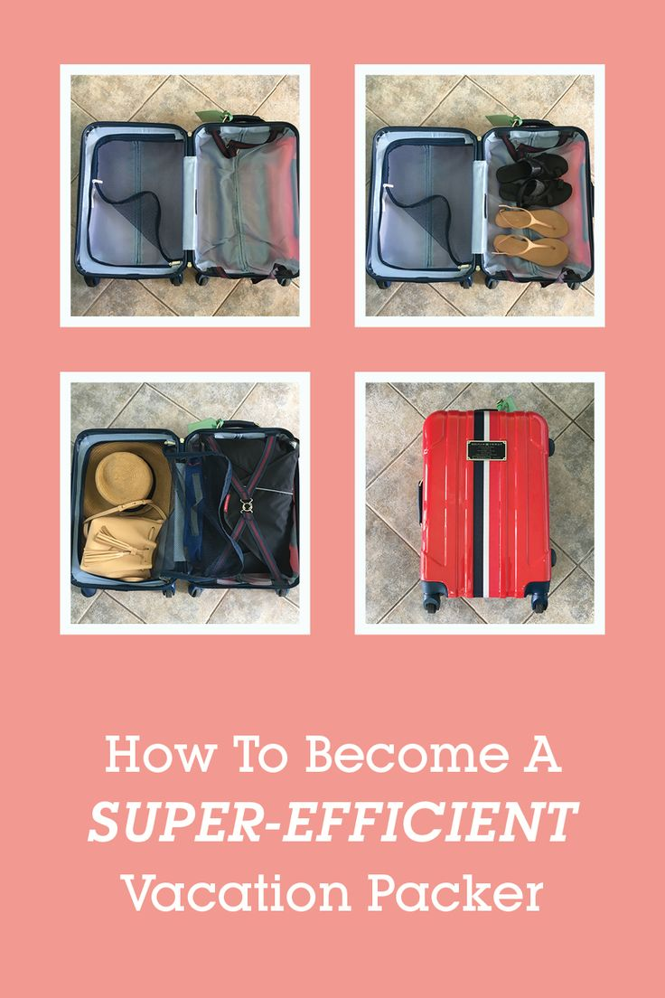 17 Best images about Travel & Packing Wardrobe Tips on Pinterest ...