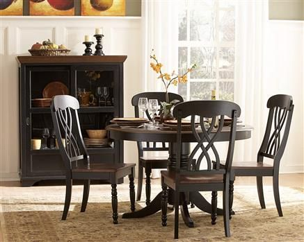 164 Best Dining Tables Images On Pinterest  Dining Room Tables Gorgeous Cherry Wood Dining Room Sets Review