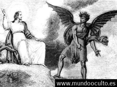 Dónde y cuándo nació Satanás?