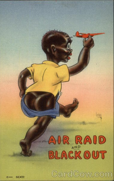 195 best Vintage Racist Advertising images on Pinterest