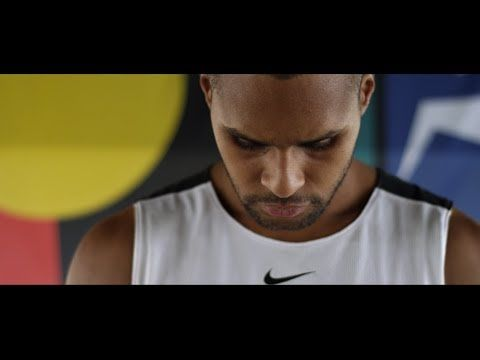 "Patty Mills ""For My People"" Documentary Trailer - YouTube"