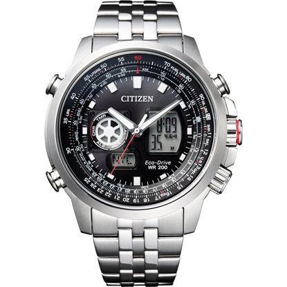 Citizen+Promaster+Sky+JZ1060-50E