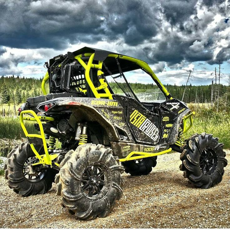 92 best can am maverick images on pinterest atvs dune buggies and can am. Black Bedroom Furniture Sets. Home Design Ideas