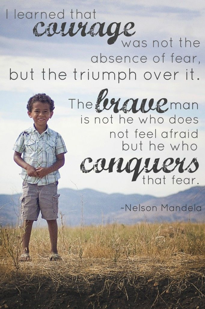 Google Image Result for http://www.therhouse.com/wp-content/uploads/2012/08/Nelson-Mandela-Quotes-682x1024.jpg